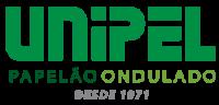Unipel Indústria e Comércio Ltda.